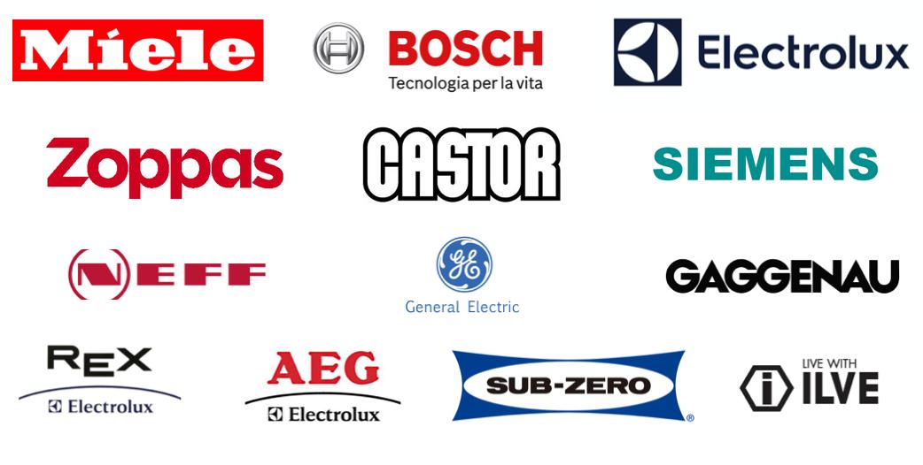 assistenza tecnica elettrodomestici