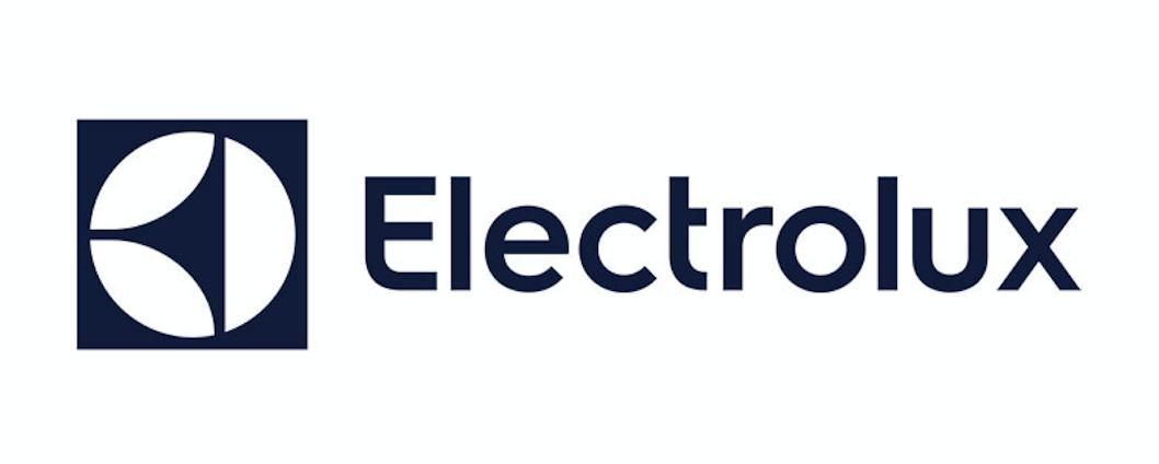 ASSISTENZA TECNICA ELETTRODOMESTICI ELECTROLUX OLTREPO' PAVESE