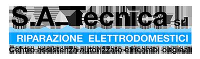 S.A. Tecnica Riparazione Elettrodomestici