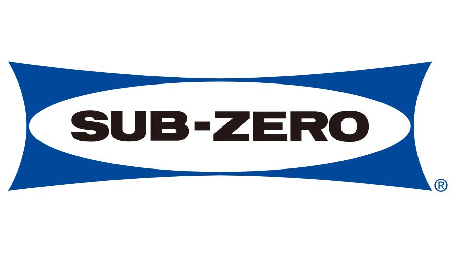 assistenza elettrodomestici sub zero